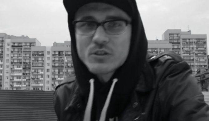 Pezet – Slang 2 (wideo)