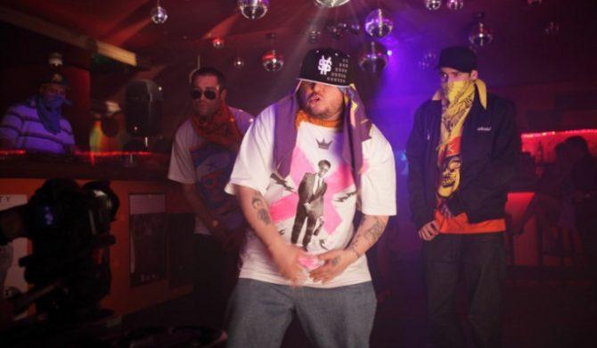 A$AP i Snoop gośćmi REDA