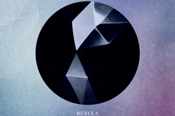 Kamp!, Shindu i Moullinex remiksują Rebekę