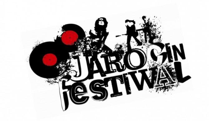 Jarocin Festiwal taniej tylko do końca czerwca