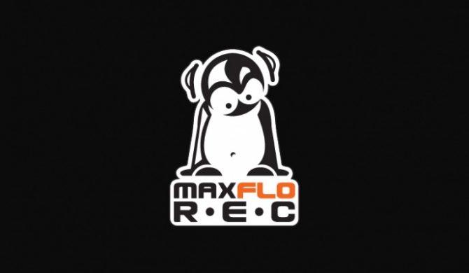 Pięć Lat MaxFloRec