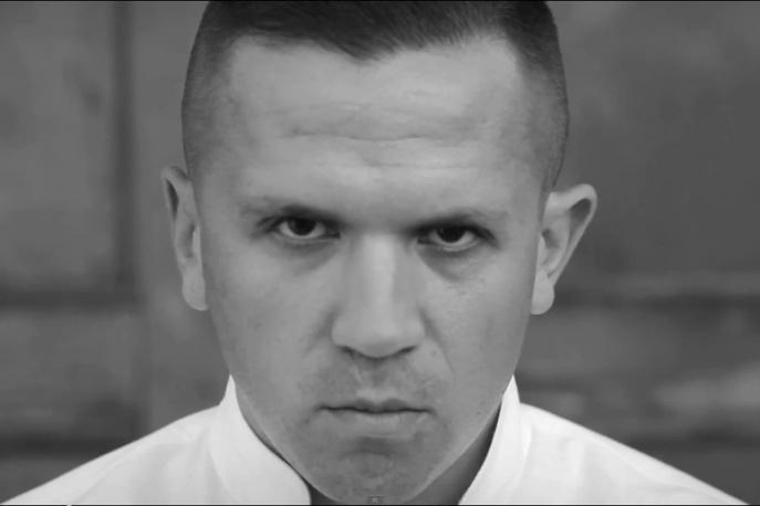 """Non Koneksja – """"Ostatnia Melodia Kresów"""" (wideo)"""