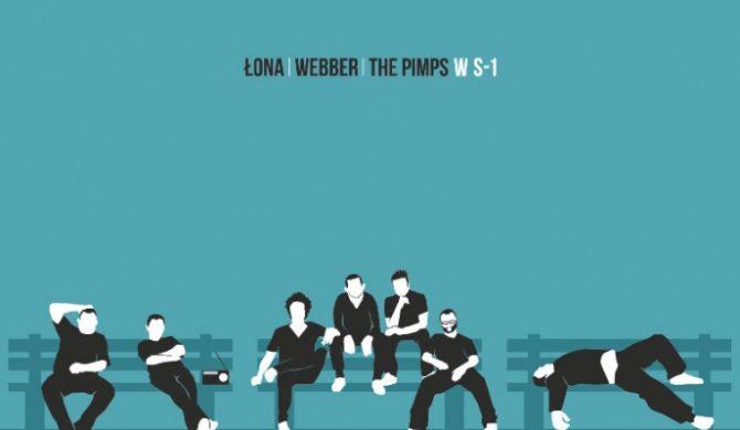 Posłuchaj koncertu Łony, Webbera i The Pimps