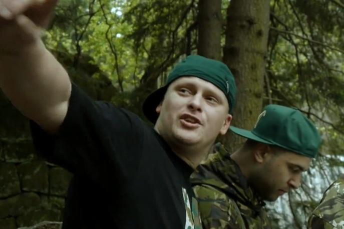 """Wice Wersa – """"Dokąd Zmierzam"""" (wideo)"""
