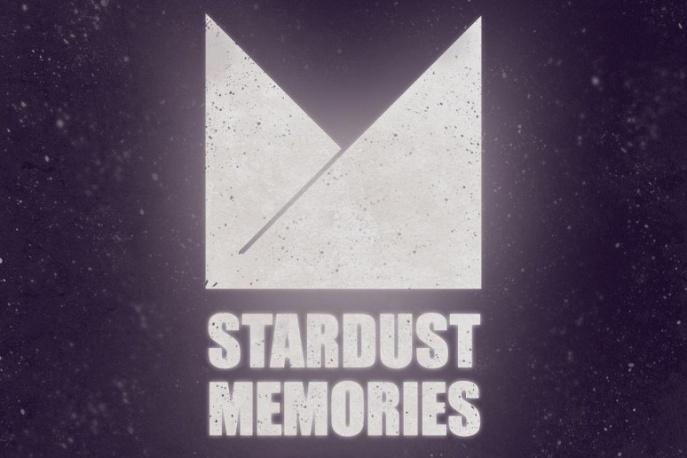 Stardust Memories przerabia Justynę Steczkowską (audio)