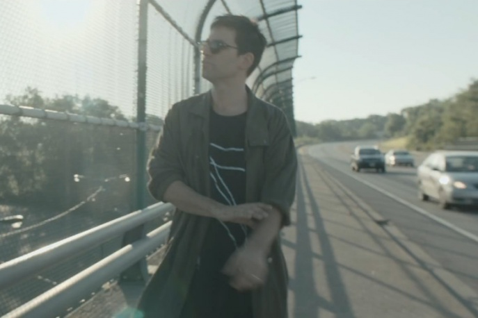 "Jamie Lidell – ""Big Love"" (wideo)"