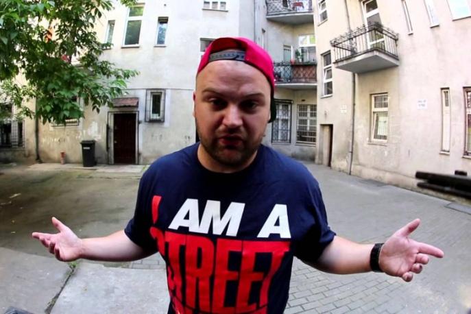 Mrokas – premiera płyty i spotkanie z fanami (wideo)
