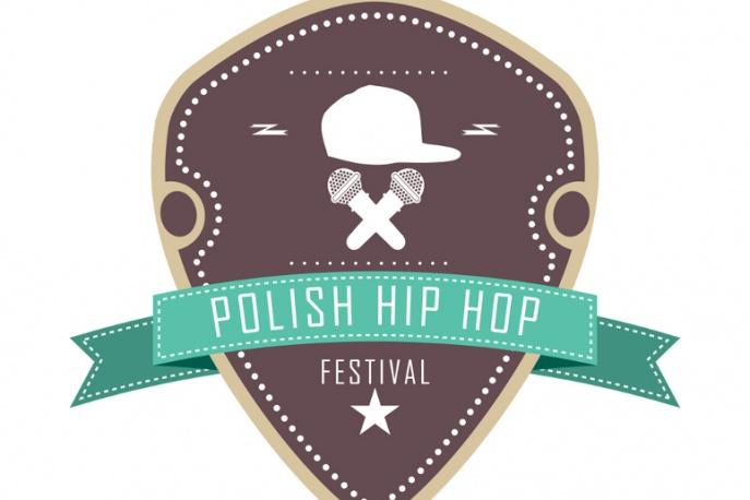 Polish Hip-Hop Festival Płock 2013 coraz bliżej