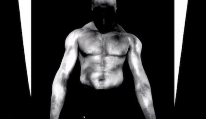 """Kanye West – """"Black Skinhead"""" (wideo)"""