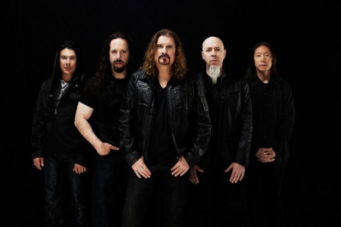 Dream Theater ujawnili szczegóły nowej płyty
