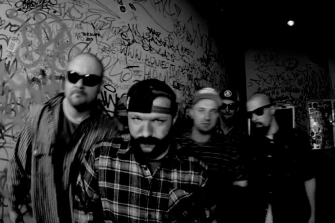 """Sztigar Bonko – """"Kauabanga"""" (wideo)"""
