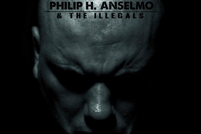 Posłuchaj Phila Anselmo