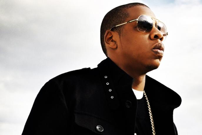"""Jay-Z: """"Dostaję sms-y od Baracka Obamy"""""""