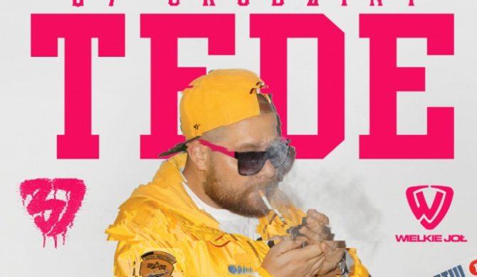 Urodziny Tedego na żywo w Twoim domu