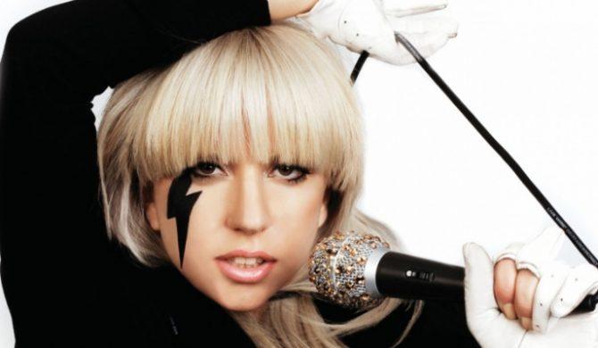 Znamy datę premiery płyty Lady Gagi