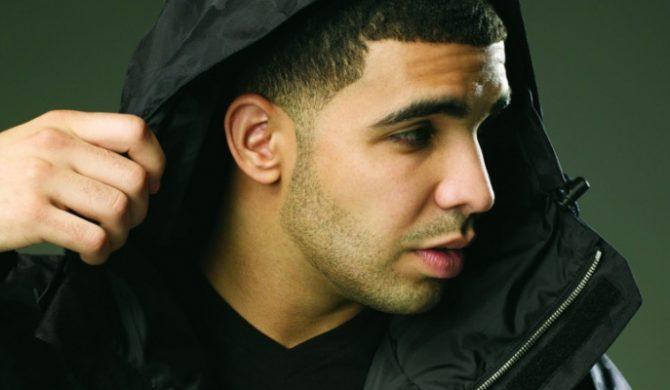 Drake wygrywa w mediach społecznościowych
