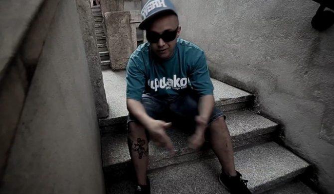 """DJ Soina """"Bilet W Jedną Stronę"""" feat. Shellerini, Kaczor (wideo)"""