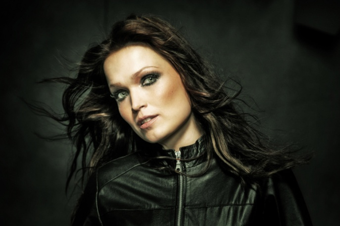 "Tarja – ""Victim Of Ritual"" (wideo)"