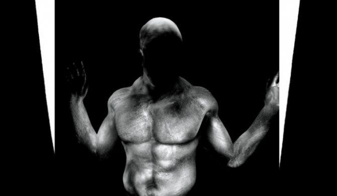 """Kanye West – klip do """"Black Skinhead"""" już oficjalnie"""