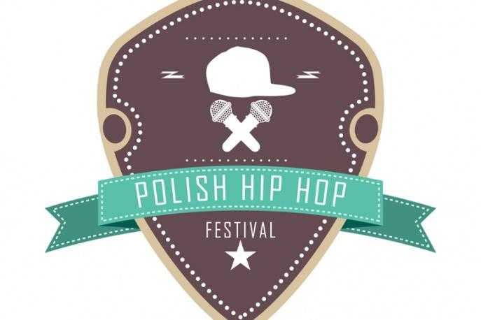 Rozpiska godzinowa Polish Hip-Hop Festival Płock 2013