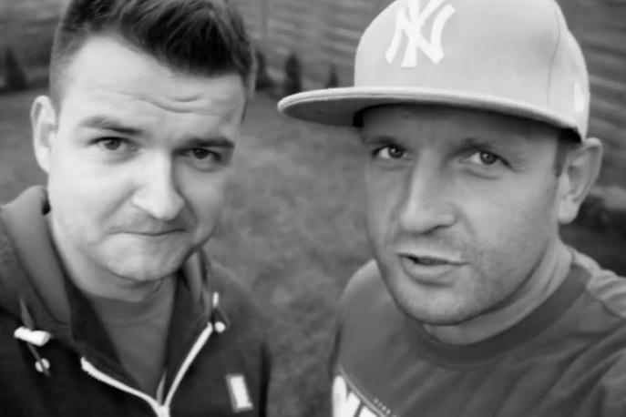 Fenomen zaprasza na Polish Hip-Hop Festival do Płocka