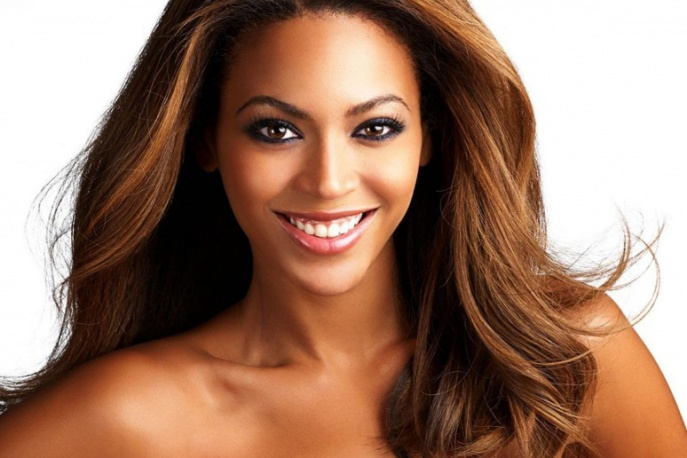 Beyoncé wyrzuca 50 piosenek