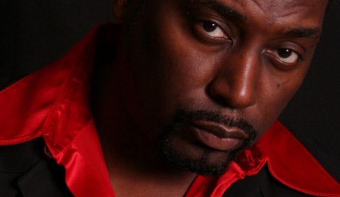 Wygraj karnety na Hip Hop Kemp – poznaj szczegóły imprezy
