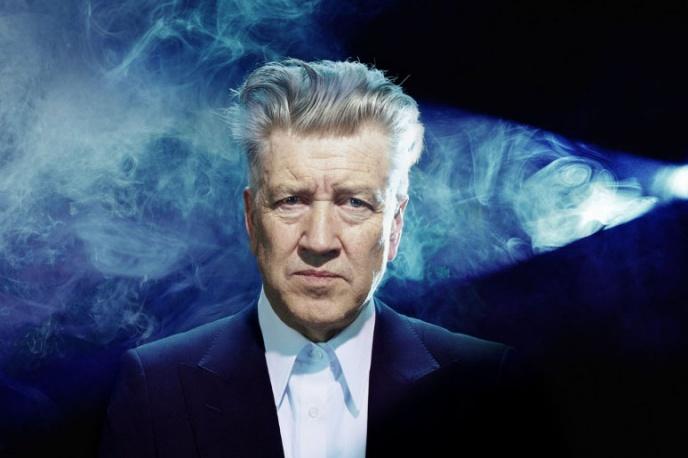 """David Lynch – płyta """"The Big Dream"""" już w sprzedaży"""