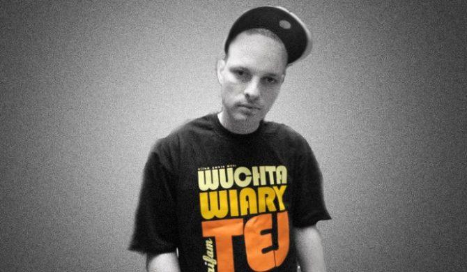 Rap Night w Człuchowie – sprawdź line-up imprezy