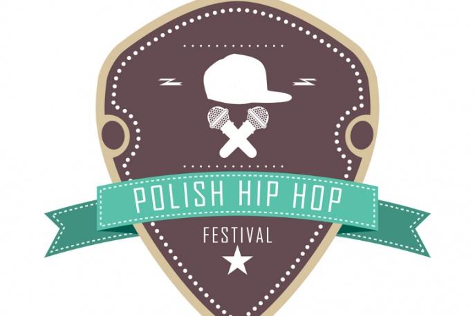 W czwartek rusza Polish Hip Hop Festival Płock 2013
