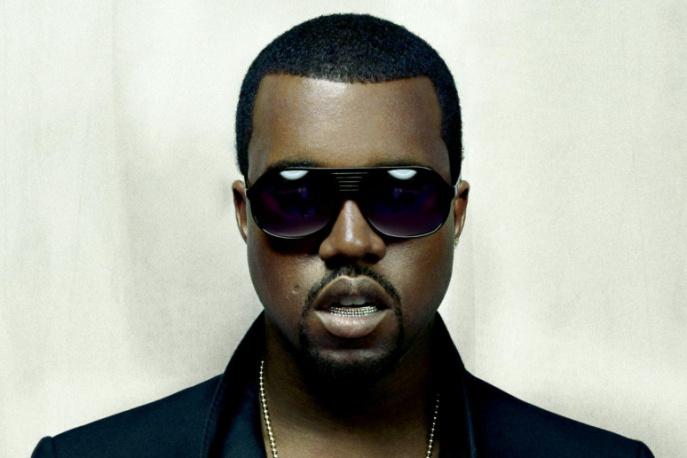"""Kanye West ma materiał na kontynuację """"Yeezus""""?"""