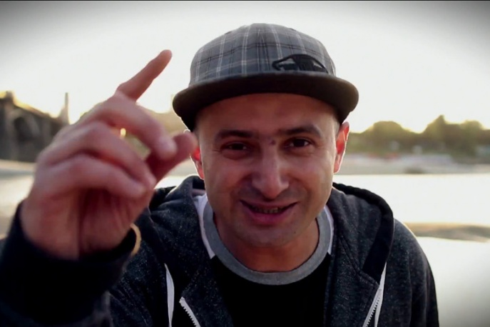 Nowy klip Wujka Samo Zło (wideo)