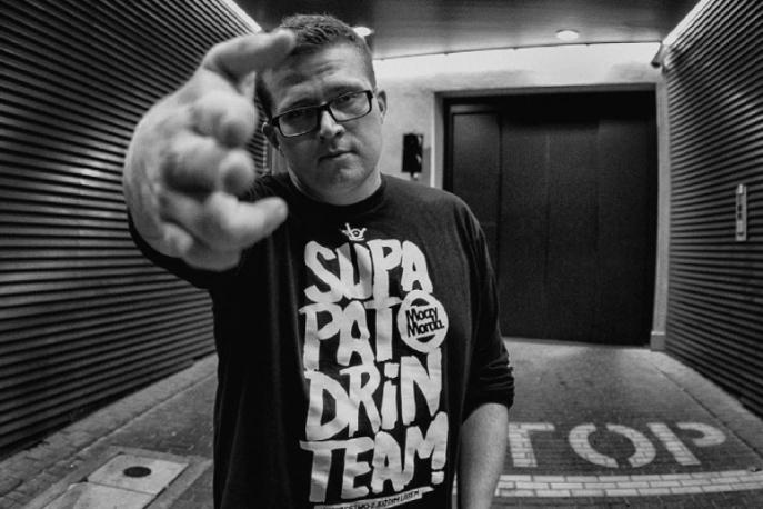 """Tomiko/Zbylu – """"Chcieliby"""" feat. Siwers, Ekonom, DJ Ace (audio)"""