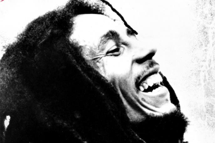 Niedopowiedziana historia króla reggae
