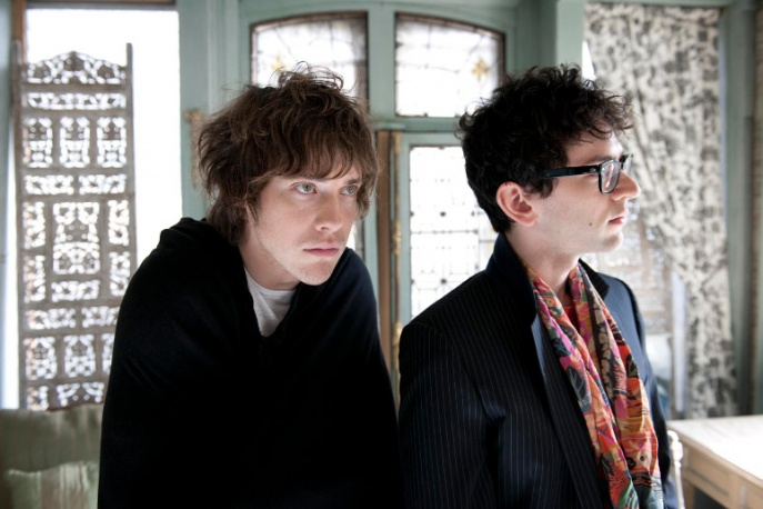 "MGMT – ""Your Life Is A Lie"" (wideo)"
