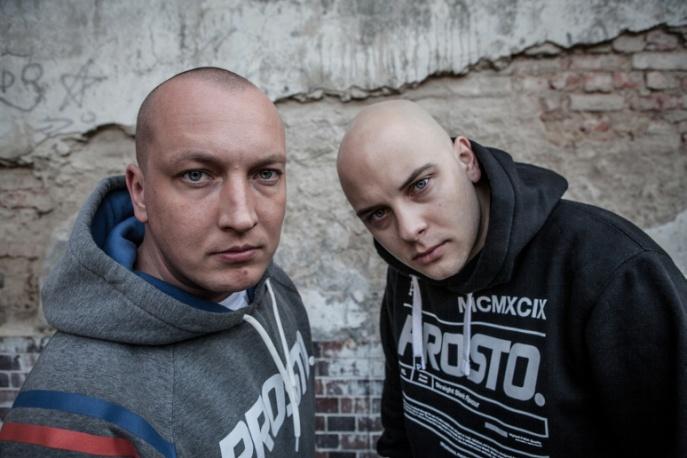 """PMM – """"Nie Robię Nic"""" feat. Maja (audio)"""