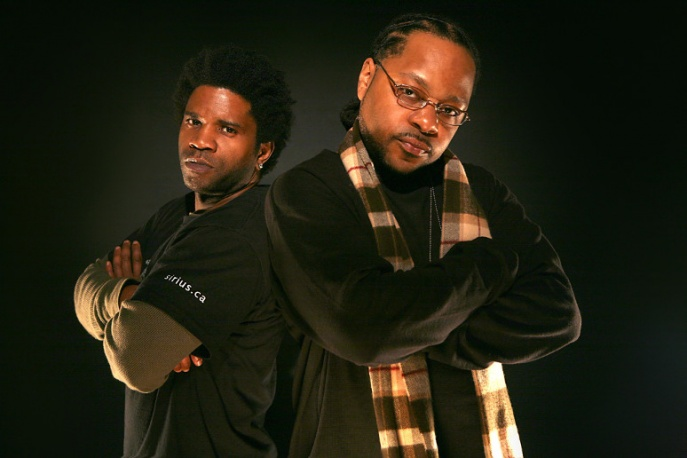 Das EFX i Potwierdzone Info na Original Source Up To Date