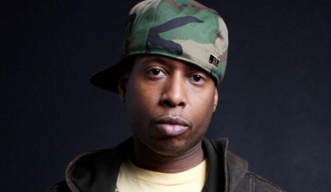 """Talib Kweli: """"Hype na Kendricka Lamara jest przedwczesny"""""""