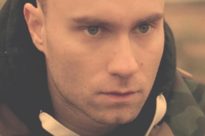"""Green – """"Tam Gdzie Ja"""" feat. DJ Grubaz (wideo)"""
