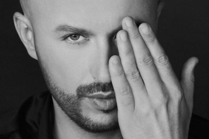 Wax Tailor na czterech koncertach w Polsce