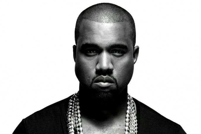Kanye West produkuje dla Pusha T