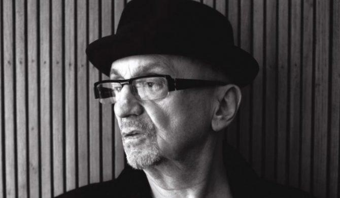 Tomasz Stanko New York Quartet na Zaduszkach Jazzowych we Wrocławiu
