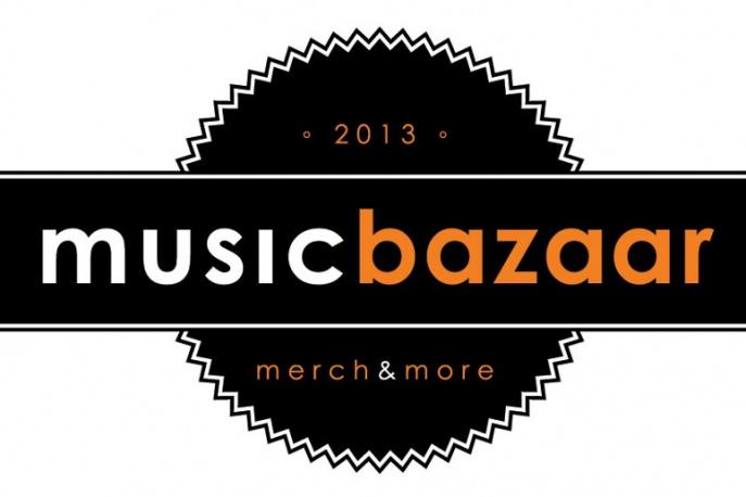 Music Bazaar – nowa impreza dla kolekcjonerów i łowców okazji
