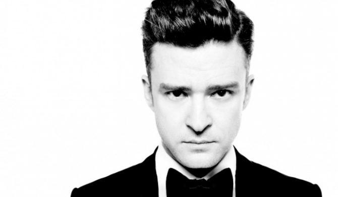 Justin Timberlake przyjedzie do Polski?