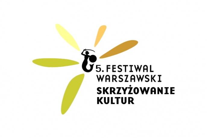 Specjalny pokaz dokumentu oraz koncerty w ramach Skrzyżowania Kultur