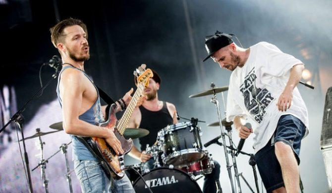 Męskie Granie 2013 – płyta już w przyszłym tygodniu