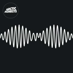 """Arctic Monkeys – """"AM"""""""