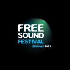 Free Sound Festival