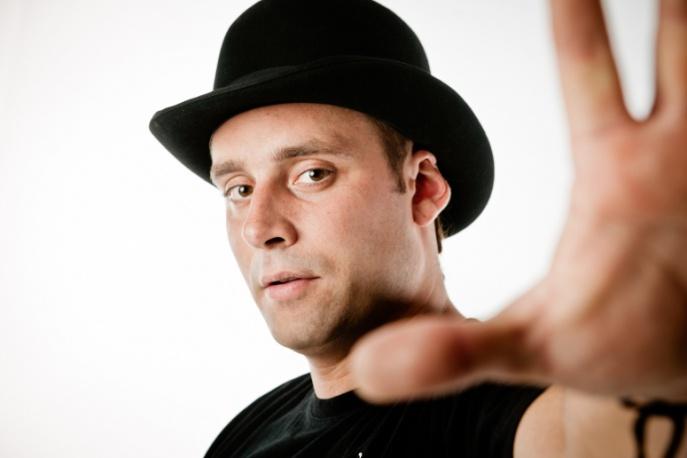 Kroolik Underwood – tracklista i goście nowej płyty