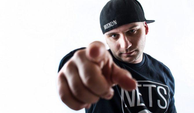 """RDW – """"Kartka długopis"""" feat. Dwazera (audio)"""